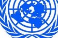 Read more: Special Rapporteur's March 2013 report on the situation of human rights in the Islamic Republic...