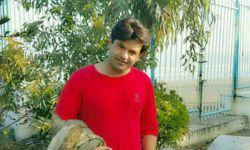 c_250_150_16777215_00___images_Vahid-Pourtahmasb.jpg