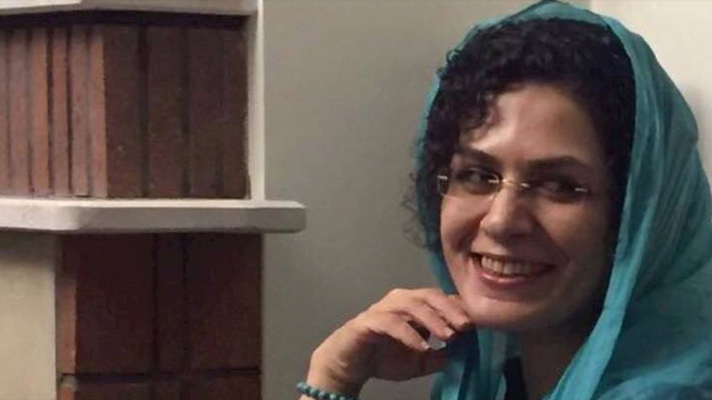 un-body-calls-for-immediate-release-of-bahareh-hedayat