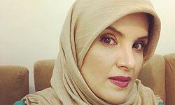 c_250_150_16777215_00___images_Hengameh-Shahidi.jpg