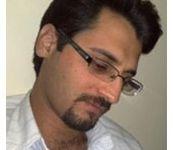 c_250_150_16777215_00___images_stories_news_javad-alikhani.jpg