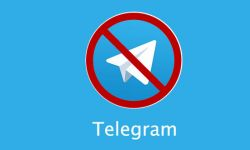 c_250_150_16777215_00___images_telegram545312_599.jpg