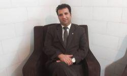 c_250_150_16777215_00_https___persian.iranhumanrights.org_wp-content_uploads_محمد-نجفی-3-2.jpg