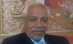 c_250_150_16777215_00_https___persian.iranhumanrights.org_wp-content_uploads_khastar-2-e1540499797445.jpg