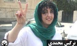 c_250_150_16777215_00_https___www.hra-news.org_wp-content_uploads_2018_09_arges-mohammadi-4-mehr-97-2-300x191.jpg