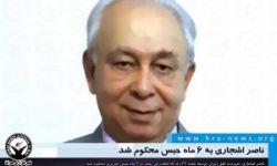 c_250_150_16777215_00_https___www.hra-news.org_wp-content_uploads_2020_05_naser_ashjari_sodore_hokm-300x191.jpg