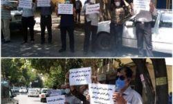 c_250_150_16777215_00_https___www.hra-news.org_wp-content_uploads_2021_07_fulad-esfahan-1-300x300.jpg