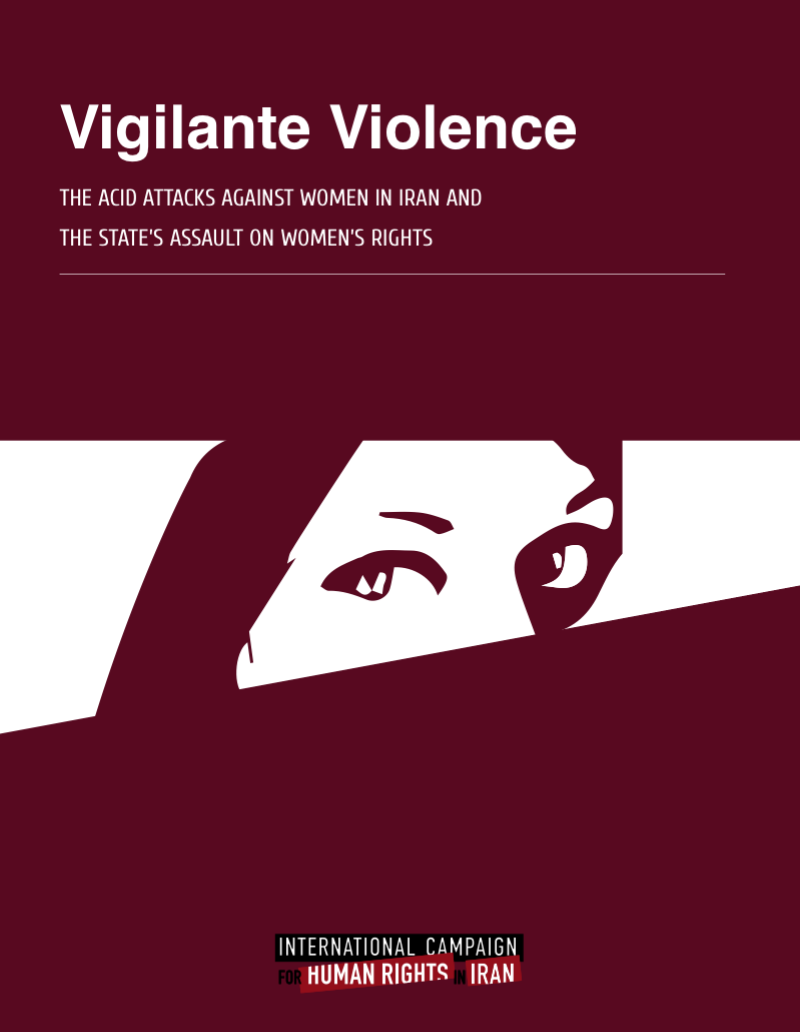 vigilante-violence-the-acid-attacks-against-women-in-iran-and-the-state's-assault-on-women's-rights